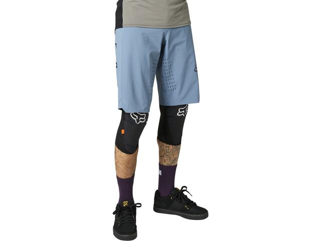 Fox Flexair Shorts Hombre, azul